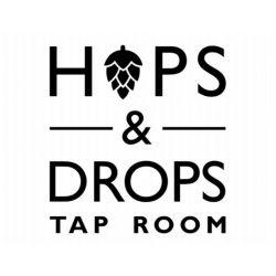 Hops and Drops