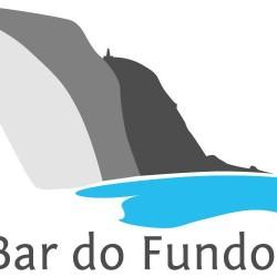 Bar do Fundo