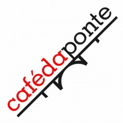 cafedaponte