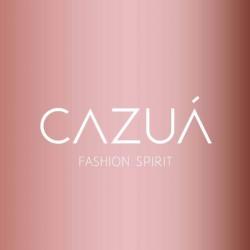 CAZUA