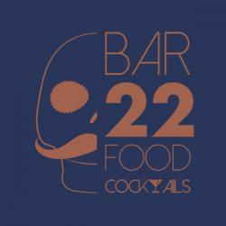Bar 22